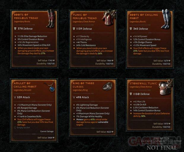 Diablo IV 16 12 2020 pic 7