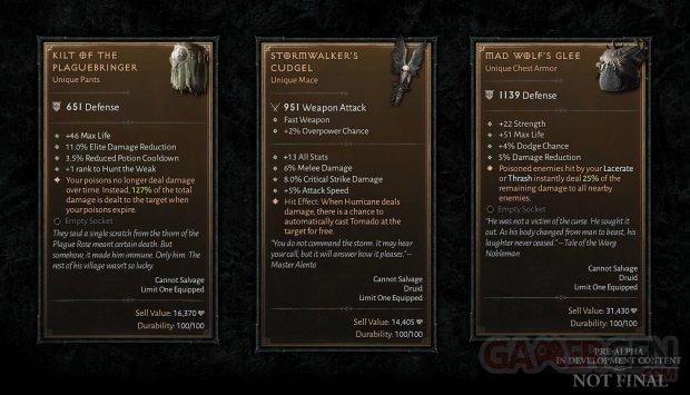 Diablo IV 16 12 2020 pic 8