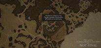 Diablo IV 25 06 2020 art 12