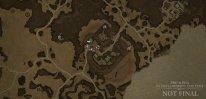Diablo IV 25 06 2020 art 13