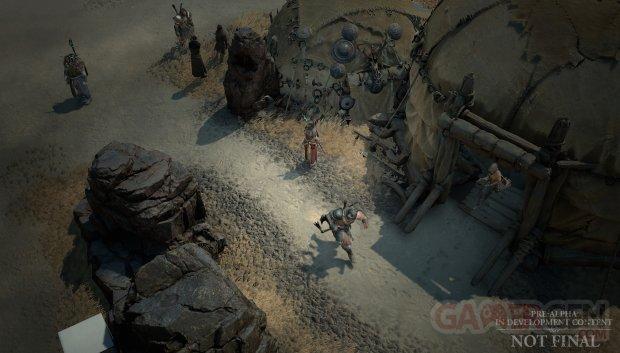 Diablo IV 25 06 2020 art 14