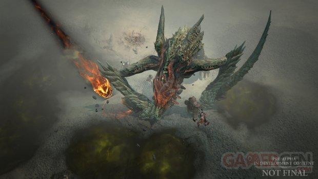 Diablo IV 25 06 2020 art 15