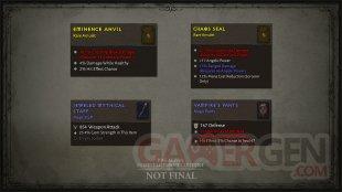 Diablo IV 25 06 2020 art 16