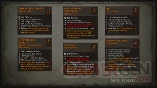 Diablo IV 25 06 2020 art 17
