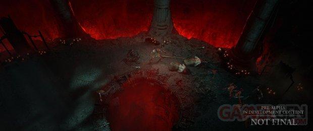 Diablo IV 25 06 2020 art 18