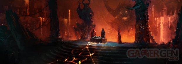 Diablo IV 25 06 2020 art 1