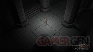 Diablo IV 25 06 2020 art 2