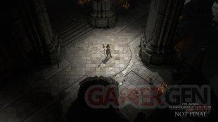 Diablo IV 25 06 2020 art 3