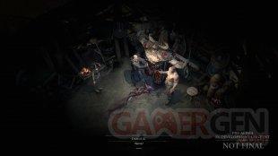 Diablo IV 25 06 2020 art 7