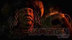 Diablo IV 25 06 2020 art 8