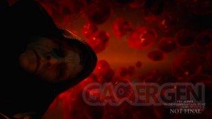 Diablo IV 25 06 2020 art 9