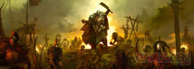 Diablo IV 27 02 2020 pic 1