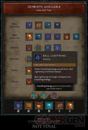 Diablo IV 29 09 2020 concept art 10