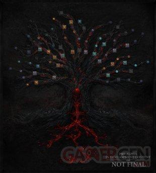 Diablo IV 29 09 2020 concept art 2
