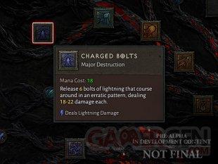 Diablo IV 29 09 2020 concept art 3