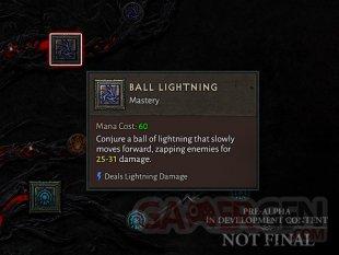 Diablo IV 29 09 2020 concept art 4