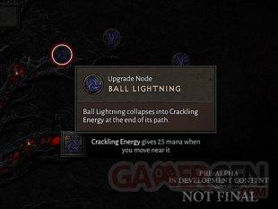 Diablo IV 29 09 2020 concept art 6