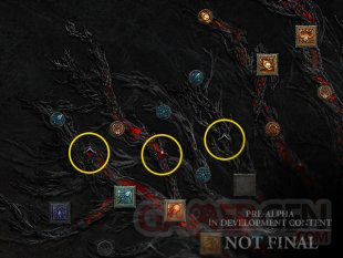 Diablo IV 29 09 2020 concept art 7