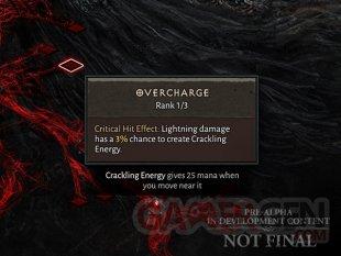 Diablo IV 29 09 2020 concept art 8