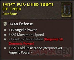 Diablo IV affixe 1