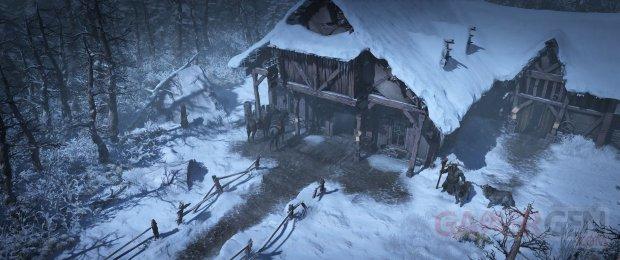 Diablo IV BlizzCon 2019 (32)