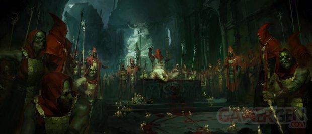 Diablo IV BlizzCon 2019 (38)
