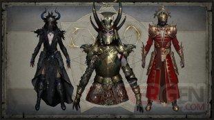 Diablo IV BlizzCon 2019 (41)