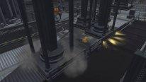 Digimon All Star Rumble 08 10 2014 screenshot 2