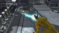 Digimon All Star Rumble 08 10 2014 screenshot 3