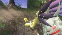 Digimon All Star Rumble 08 10 2014 screenshot 4