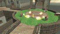 Digimon All Star Rumble 08 10 2014 screenshot 5