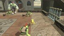 Digimon All Star Rumble 08 10 2014 screenshot 6