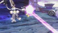 Digimon All Star Rumble 08 10 2014 screenshot 7
