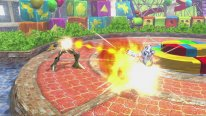 Digimon All Star Rumble 18 09 2014 screenshot 1