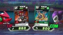Digimon All Star Rumble 18 09 2014 screenshot 2