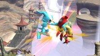 Digimon All Star Rumble 18 09 2014 screenshot 3