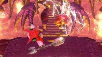 Digimon All Star Rumble 18 09 2014 screenshot 4