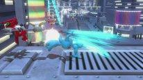 Digimon All Star Rumble 18 09 2014 screenshot 5