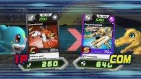 Digimon All Star Rumble 18 09 2014 screenshot 6