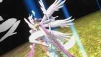 Digimon All Star Rumble 18 09 2014 screenshot 7