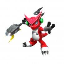 Digimon All Star Rumble 31 07 2014 art 10