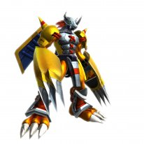 Digimon All Star Rumble 31 07 2014 art 2