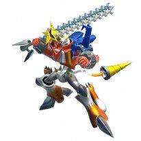 Digimon All Star Rumble 31 07 2014 art 6