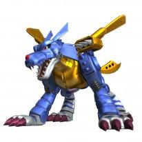 Digimon All Star Rumble 31 07 2014 art 8