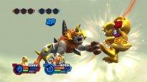 Digimon All Star Rumble 31 07 2014 screenshot 6