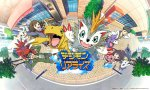 digimon rearise jeu mobile enfin annonce occident