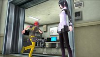 digimon story cyber sleuth  (11)