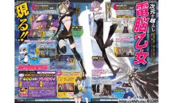 Digimon Story Cyber Sleuth 17 01 2015 scan