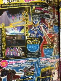 Digimon Story Cyber Sleuth 21 12 2014 scan 2