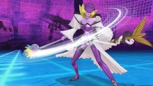 Digimon-Story-Cyber-Sleuth_25-04-2014_screenshot-11